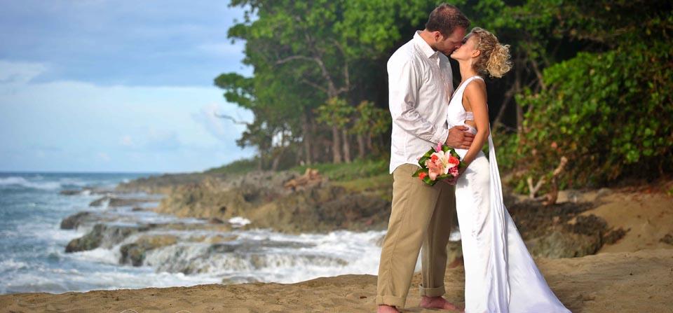 sposarsi in repubblica dominicana matrimonio